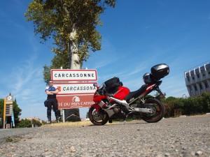 carcasona_06p