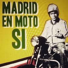 MadridEnMotoSi