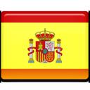 Bandera de Espana