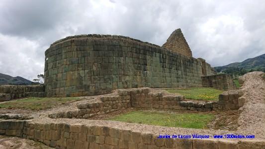 Coricancha ritual . Templo del dios sol inca