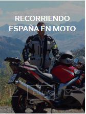 Revista de Flipboard - Colombia en Moto